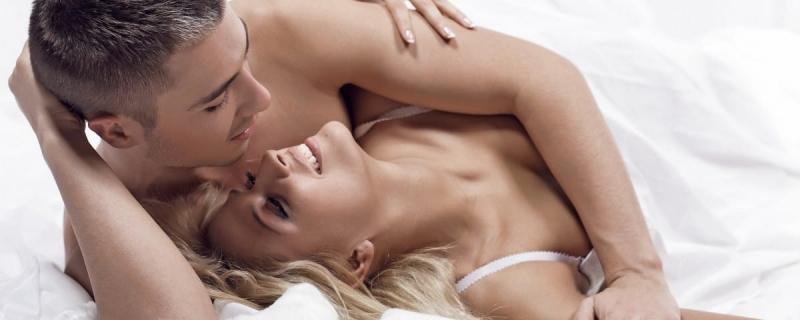 Секс во время генитальтного герпеса